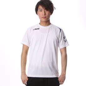 ヒュンメル HUMMEL ユニセックス 半袖機能性Tシャツ HAY2072