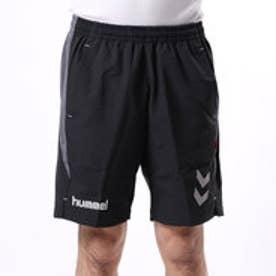 ヒュンメル HUMMEL ユニセックス サッカー/フットサル パンツ プラクティスパンツ HAP2052
