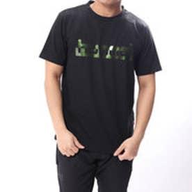 ヒュンメル hummel 半袖 Tシャツ DRYMIX Tシャツ HAP4127