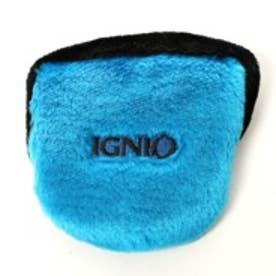 イグニオ IGNIO パターカバー IG-0B1033PCマレット ブルー