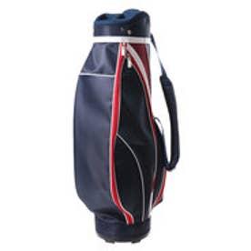 【大型商品170】イグニオ IGNIO レディース ゴルフ キャディバッグ IG-0B2006CB