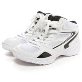 イグニオ IGNIO ユニセックス バスケットボール シューズ IG-8KS4014
