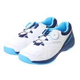 イグニオ IGNIO ジュニア テニス オールコート用シューズ IG-2TS4017AC IG-2TS4017AC 4