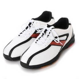 イグニオ IGNIO メンズ ゴルフ シューレース式スパイクレスシューズ 0460115216 369