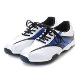 イグニオ IGNIO メンズ ゴルフ シューレース式スパイクシューズ 0464110117 493