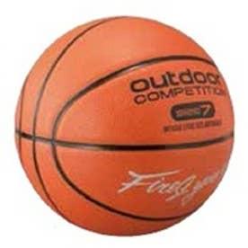 イグニオ IGNIO ジュニア バスケットボール 練習球 IG-8KB0016