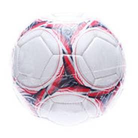 イグニオ IGNIO ジュニア サッカー 練習球 8210020646