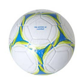 イグニオ IGNIO ジュニア サッカー 練習球 8210020637