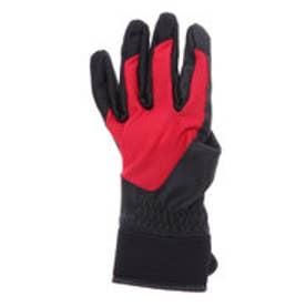 イグニオ IGNIO ジュニア 野球 守備用手袋 IG-8BA4078L