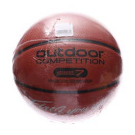 イグニオ IGNIO メンズ バスケットボール 練習球 IG-8KB0016