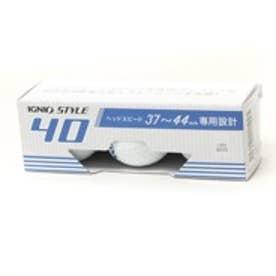 イグニオ Ignio ゴルフボール STYLE40 WH14