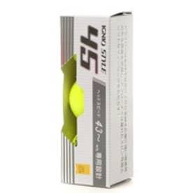 イグニオ Ignio ゴルフボール IG STYLE45 YL14