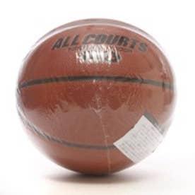 【アウトレット】イグニオ Ignio バスケットボール6号球 IG-8KB0014SIZE6