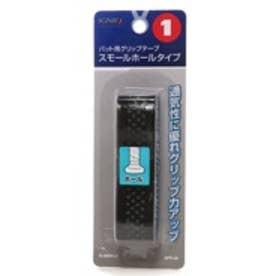 イグニオ Ignio グリップテープ IG-8BE0154グリBK