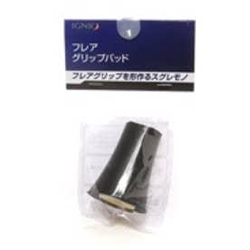 イグニオ Ignio グリップテープ IG-8BE0284パッド