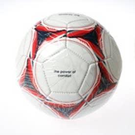 イグニオ IGNIO サッカーボール 4号球 IG-8FB0015 (その他)