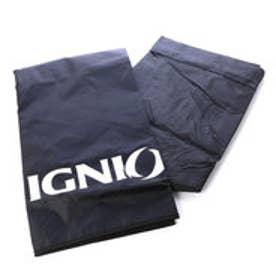 イグニオ IGNIO 卓球 練習器具/小物 2861020005