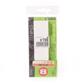 イグニオ IGNIO グリップテープ IG-2TE0164ウス WH