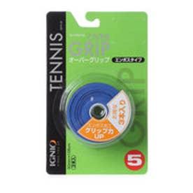 イグニオ IGNIO グリップテープ IG-2TE0104 BL