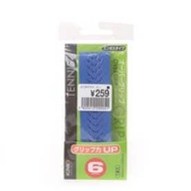 イグニオ IGNIO グリップテープ IG-2TE0154 BL