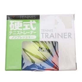 イグニオ IGNIO テニス練習機 IG-2TE0314コウシキ