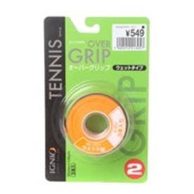 イグニオ IGNIO グリップテープ IG-2TE0084 OR