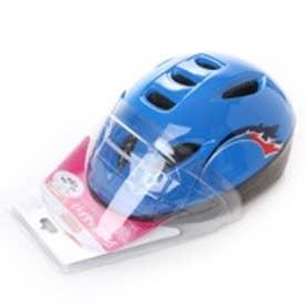 イグニオ IGNIO ジュニアヘルメット 4561020004