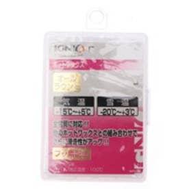 イグニオ IGNIO スキー/スノーボード チューンナップ用品 5612090505