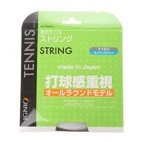 イグニオ IGNIO 硬式テニスストリング IG-2TE0054