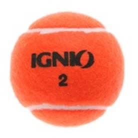 イグニオ IGNIO 硬式ボール IG-2TB0036OR/OR