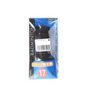 イグニオ IGNIO バドミントンアクセサリー  IG-2ME0064 BK (ブラック)