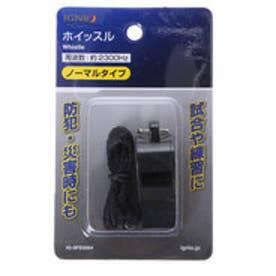 イグニオ IGNIO ホイッスル IG-8FE0064ホイッスB (他)