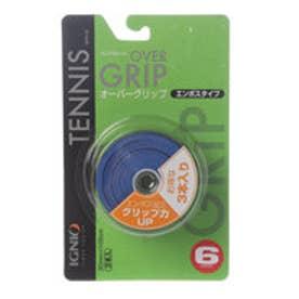 イグニオ IGNIO テニス グリップテープ 2041023806