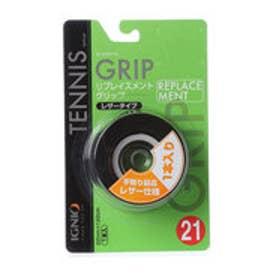 イグニオ IGNIO テニス リプレイスメントグリップ 2042020306