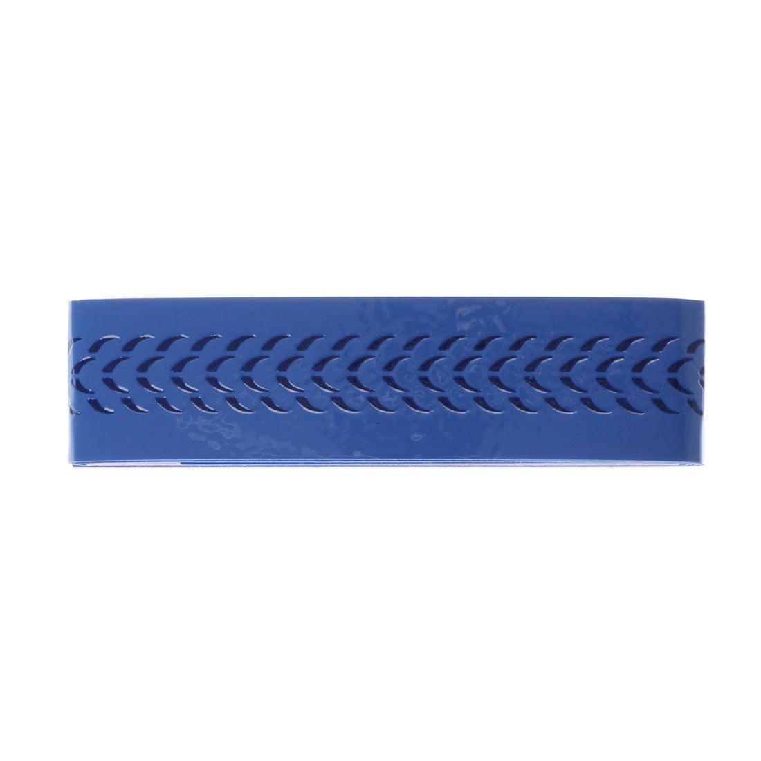 イグニオ IGNIO テニス グリップテープ 2041029906