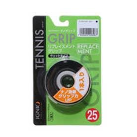 イグニオ IGNIO テニス リプレイスメントグリップ 2042020806