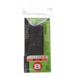 イグニオ IGNIO テニス グリップテープ 2041026006