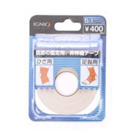 イグニオ IGNIO 固定テーピング 3610020706