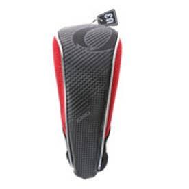 イグニオ IGNIO ユニセックス ゴルフ ヘッドカバー ユーティリティウッド用 0255112116