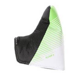 イグニオ IGNIO ユニセックス ゴルフ パターカバー ピン型対応マグネット式 0216111916