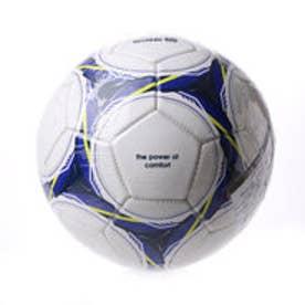 イグニオ IGNIO ユニセックス サッカー 練習球 8210020656