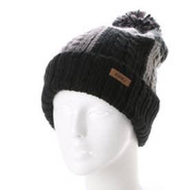イグニオ IGNIO ユニセックス ニット帽 IG-9C16056KC IG-9C16056KC