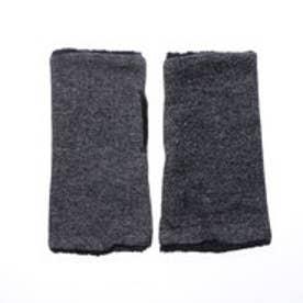 イグニオ IGNIO ユニセックス 手袋 リバーシブルハンドウォーマー IG-6C38916HW