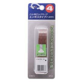 イグニオ IGNIO ユニセックス 野球 バット小物 IG-8BE0184