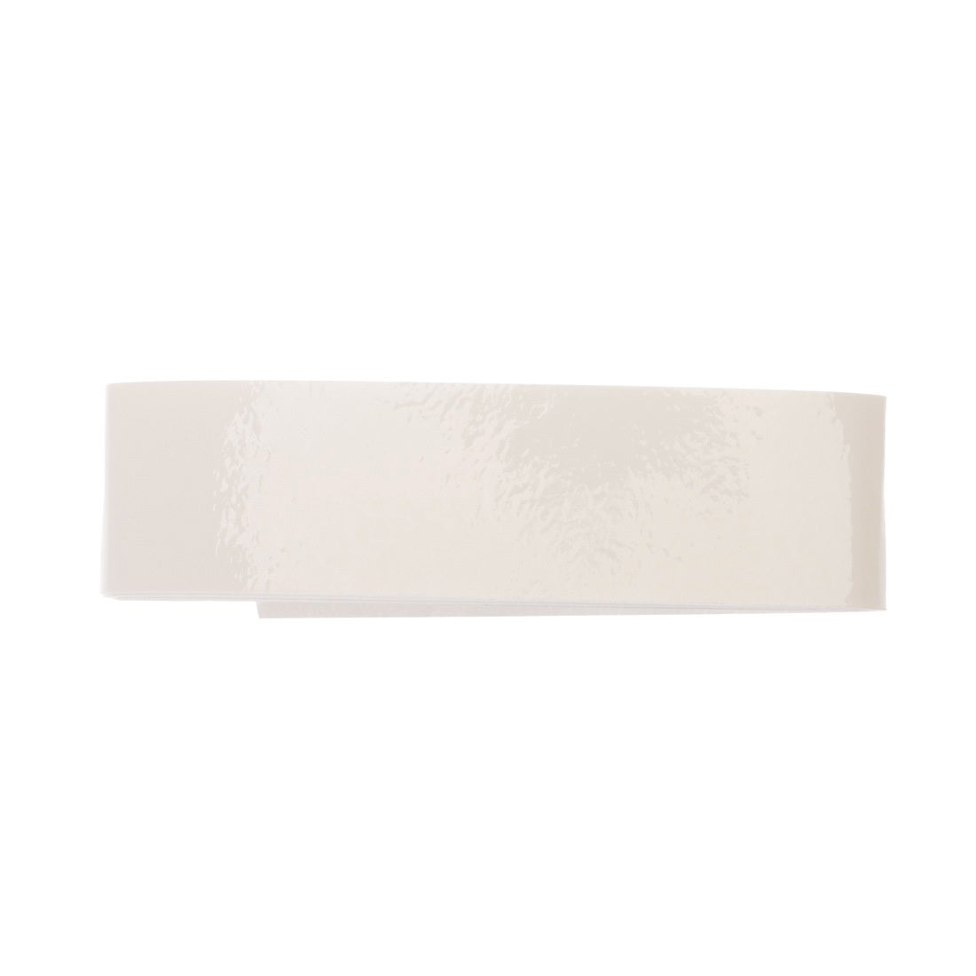 イグニオ IGNIO テニス グリップテープ 2041029007