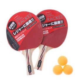 イグニオ IGNIO ユニセックス 卓球 ラケット(レジャー用) 2800020407