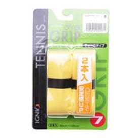 イグニオ IGNIO テニス グリップテープ 2041024207