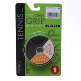 イグニオ IGNIO テニス グリップテープ 2041020107