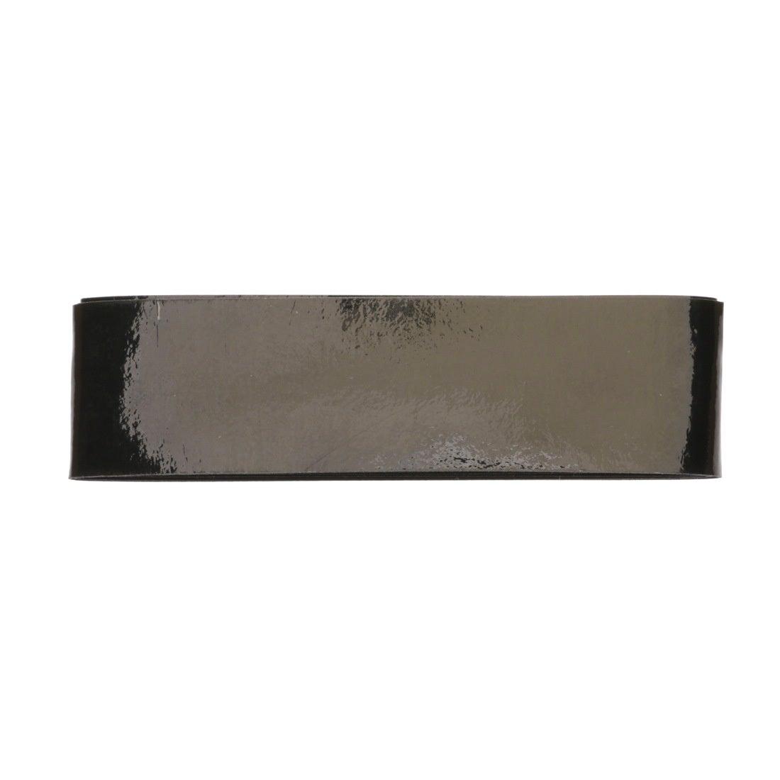 イグニオ IGNIO テニス グリップテープ 2041028807
