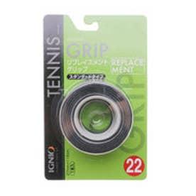 イグニオ IGNIO テニス リプレイスメントグリップ 2042020107